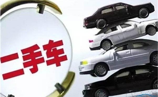 廖嘉晨分享:互联网思维操做汽车检测,正规创业项目年入2000万+